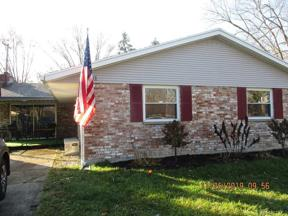 Property for sale at 401 Merrymaid Drive, Englewood,  Ohio 45322