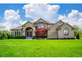 Property for sale at 10334 Yellow Locust Lane, Washington Twp,  Ohio 45458