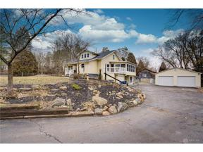 Property for sale at 7027 Fishburg Road, Dayton,  Ohio 45424