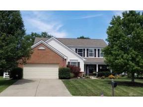 Property for sale at 944 Grandin Lane, Lebanon,  Ohio 45036