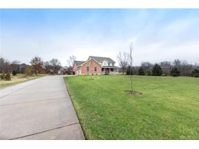 Property for sale at 470 Valley View, Springboro,  Ohio 45066