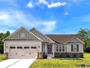 Property for sale at 865 Cedar Grove Drive, Tipp City,  Ohio 45371