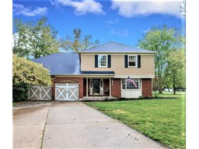 Property for sale at 6173 Southampton Drive, Centerville,  Ohio 45459