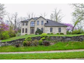 Property for sale at 400 Timberwind Lane, Vandalia,  Ohio 45377