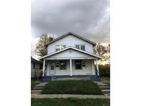 Property for sale at 1524 Alwildy Avenue Unit: 1526, Dayton,  Ohio 45417