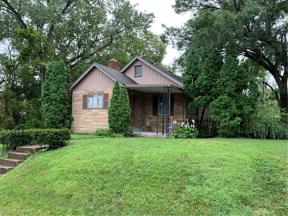 Property for sale at 1832 Woodhaven Avenue, Dayton,  Ohio 45414