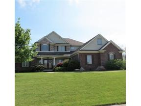 Property for sale at 1186 Saint Clair Drive, Sidney,  Ohio 45365