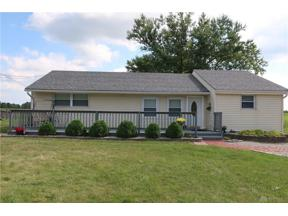 Property for sale at 11398 National Road, Brookville,  Ohio 45309