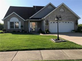 Property for sale at 1098 Park Glen Drive, Jefferson Twp,  Ohio 45417
