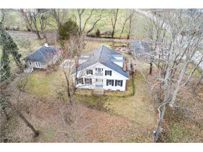 Property for sale at 5323 Wilkerson Road, Waynesville,  Ohio 45068