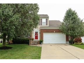 Property for sale at 305 Leather Leaf Lane, Lebanon,  Ohio 45036