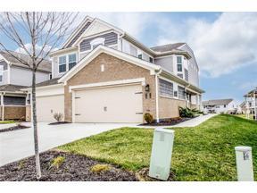 Property for sale at 116 Rippling Brook Lane, Springboro,  Ohio 45066