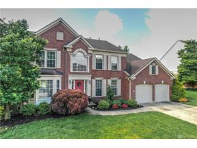 Property for sale at 4811 White Blossom Boulevard, Mason,  Ohio 45040