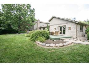 Property for sale at 1627 Tamarron Court, Springboro,  Ohio 45066