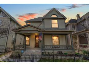 Property for sale at 30 Mcpherson Street, Dayton,  Ohio 45405
