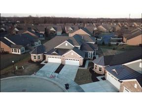 Property for sale at 9448 Banyan Court, Centerville,  Ohio 45458