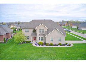 Property for sale at 665 Shayna Lane, Beavercreek,  Ohio 45434
