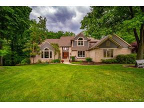 Property for sale at 6355 Karlsridge Drive, Miami Township,  Ohio 45459