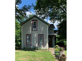 Property for sale at 4465 Walnut Grove Road, Troy,  Ohio 45373
