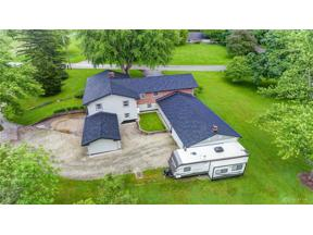 Property for sale at 279 Snider Road, New Carlisle,  OH 45344
