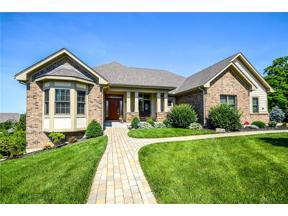 Property for sale at 1443 Claiborne Court, Beavercreek Township,  Ohio 45385