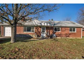 Property for sale at 1035 Wenbrook Drive, Kettering,  Ohio 45429