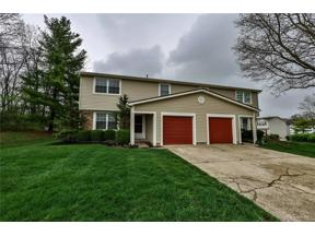 Property for sale at 2130 Chapel Drive, Fairborn,  Ohio 45324
