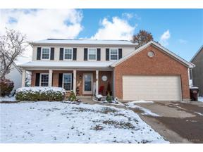 Property for sale at 1594 Haworth Court, Lebanon,  Ohio 45036