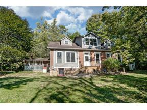 Property for sale at 2625 Us Route 68, Yellow Springs Vlg,  Ohio 45387