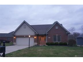 Property for sale at 1755 Country Corner Lane, Centerville,  Ohio 45458
