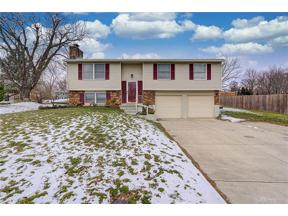 Property for sale at 5317 Woodcock Way, Huber Heights,  Ohio 45424