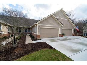 Property for sale at 3401 Aldersgate Road, Beavercreek,  Ohio 45440