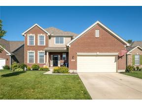 Property for sale at 6055 Blackford Way, Tipp City,  Ohio 45371