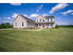 Property for sale at 4104 Springboro Road, Clearcreek Twp,  Ohio 45036