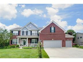 Property for sale at 3775 Mesquite Drive, Beavercreek,  Ohio 45440