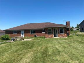 Property for sale at 4482 Berquist Drive, Trotwood,  Ohio 45426