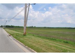 Property for sale at 4180-C Tipp Cowlesville Road Unit: Parcel C, Tipp City,  Ohio 45371