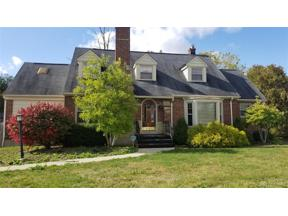 Property for sale at 8137 Main Street, Clayton,  Ohio 45415