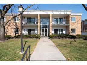 Property for sale at 3205 Southdale Drive Unit: 19, Kettering,  Ohio 45409