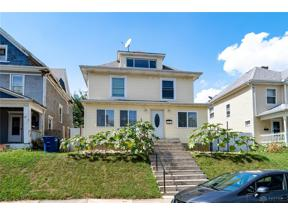 Property for sale at 31 Gebhart Street, Dayton,  Ohio 45410