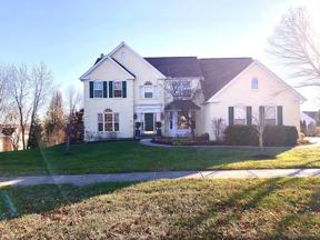 Property for sale at 125 Trevor Lane, Springboro,  Ohio 45066