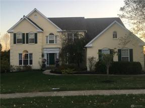 Property for sale at 125 Trevor Lane, Springboro,  Ohio 45066
