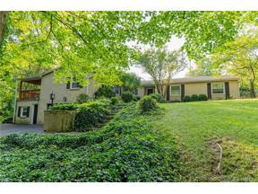 Property for sale at 2115 Dane Lane, Bellbrook,  Ohio 45305