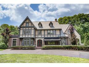 Property for sale at 2735 Ridgeway Road, Oakwood,  Ohio 45419