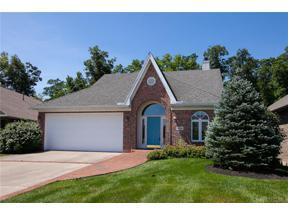 Property for sale at 925 Howard Lane, Vandalia,  Ohio 45377