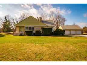 Property for sale at 7811 Peters Pike, Dayton,  Ohio 45414