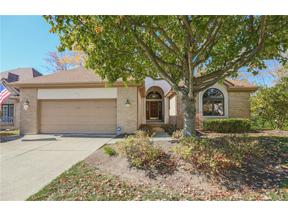 Property for sale at 45 Majestic Oaks, Springboro,  Ohio 45066