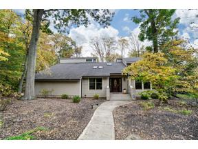 Property for sale at 1251 Agate Trail, Dayton,  Ohio 45459