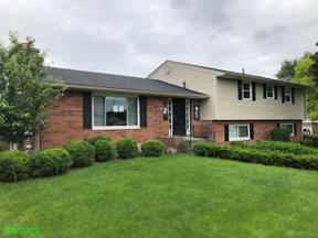 Property for sale at 4560 Old Salem Road, Englewood,  OH 45322
