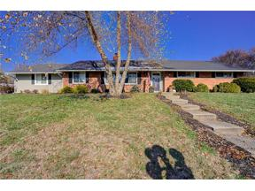 Property for sale at 79 Shadybrook Drive, Washington Twp,  Ohio 45459